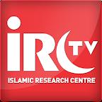 IRC India