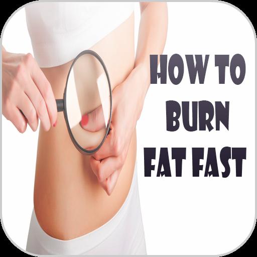Fat Burning Fast