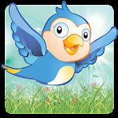 Floppy Bird 2015
