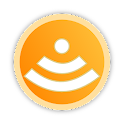 Easy RSS Reader icon