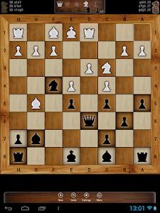 Chess - Online v8.0.0