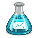Email Tester icon