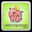Ultimoprezzo.com Offerte Promo logo