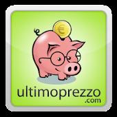 Ultimoprezzo.com Offerte Promo