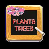 UKG-TreesAndPlants