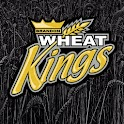 Brandon Wheat Kings icon