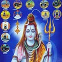 Dwadasa lingas(Sivaratri)) icon