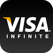 Visa Infinite Benefits