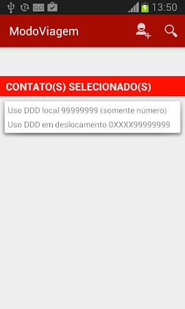 Rastreador celular/celular SMS 2.5.5 screenshot 599475