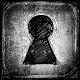 Mystery Madness v1.0