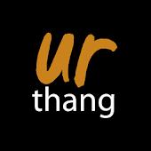 Urbanthang