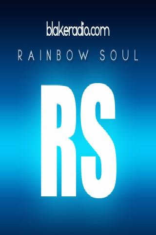Rainbow Soul- screenshot