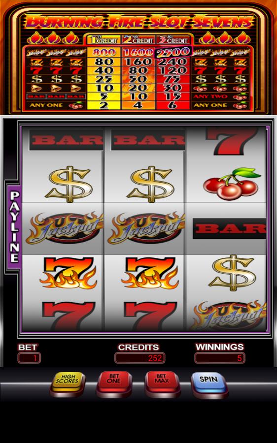 all free slots machine games 650i hp