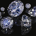 Loose Diamond Price Calculator icon
