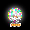 Çocuk Şarkıları (Disco) icon