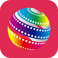 Cinemex 2.0.5