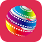 Cinemex 2.0.6 Apk