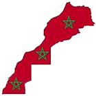 Sahara Occidental News icon