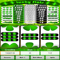Slots Lucky Casino icon