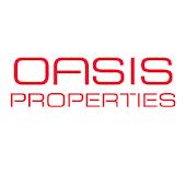 Oasis Properties