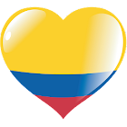 Colombia Radio Music & News icon