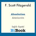 BiBook of Absolution