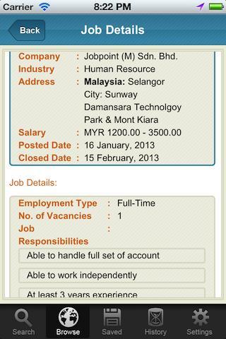 JobPoint