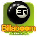 BILLABOOM icon