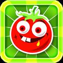 Tomato Man Dodge icon