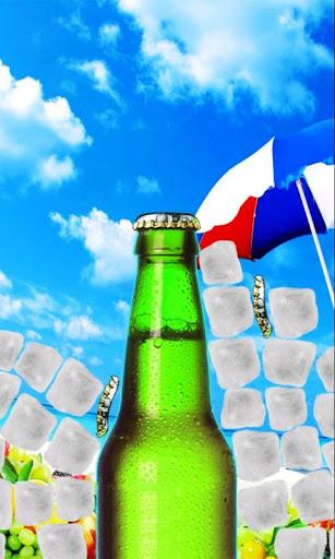 玩娛樂App|開酒瓶免費|APP試玩
