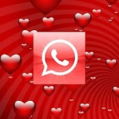 Whatsapp Love Pictures