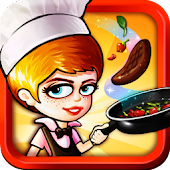 Free Star Chef APK for Windows 8