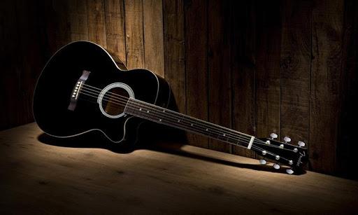 Guitar Perfect