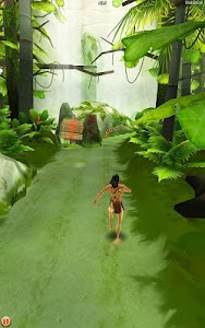 Tarzan Unleashed v1.343.0