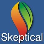 Skeptical Science