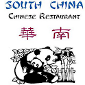 South China Kalamazoo icon