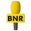 BNR logo