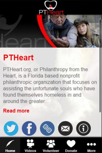PTHeart
