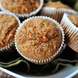 Sugar Free Carrot Cake With Applesauce Recipes.