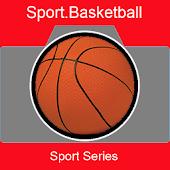 Sport.Basketball LWP Lite