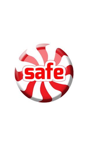 Safecandy beta
