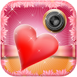 Lovely Stic.. file APK for Gaming PC/PS3/PS4 Smart TV