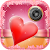Lovely Stickers for Pictures file APK Free for PC, smart TV Download