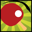 Ultimate Ping Pong icon