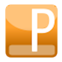 PlanPlus Online Shortcut icon