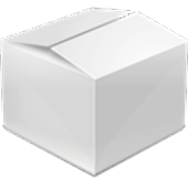 NBox - Box Your Notes