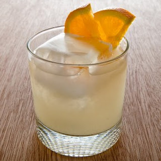 Alcoholic Breakfast Drinks Recipes.