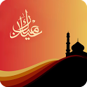 Arabic Ringtone icon