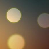 Daydream - Live Wallpaper