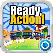 Ready Action
